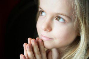 child_worship2