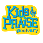 Kids Praise Logo No Background-YBG