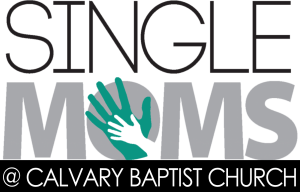 Single Moms Logo CBC