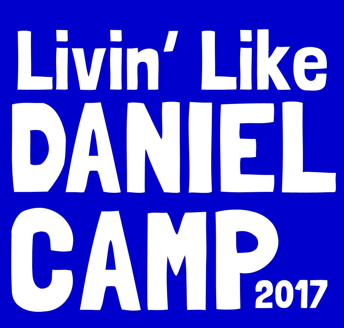 daniel camp design squareish